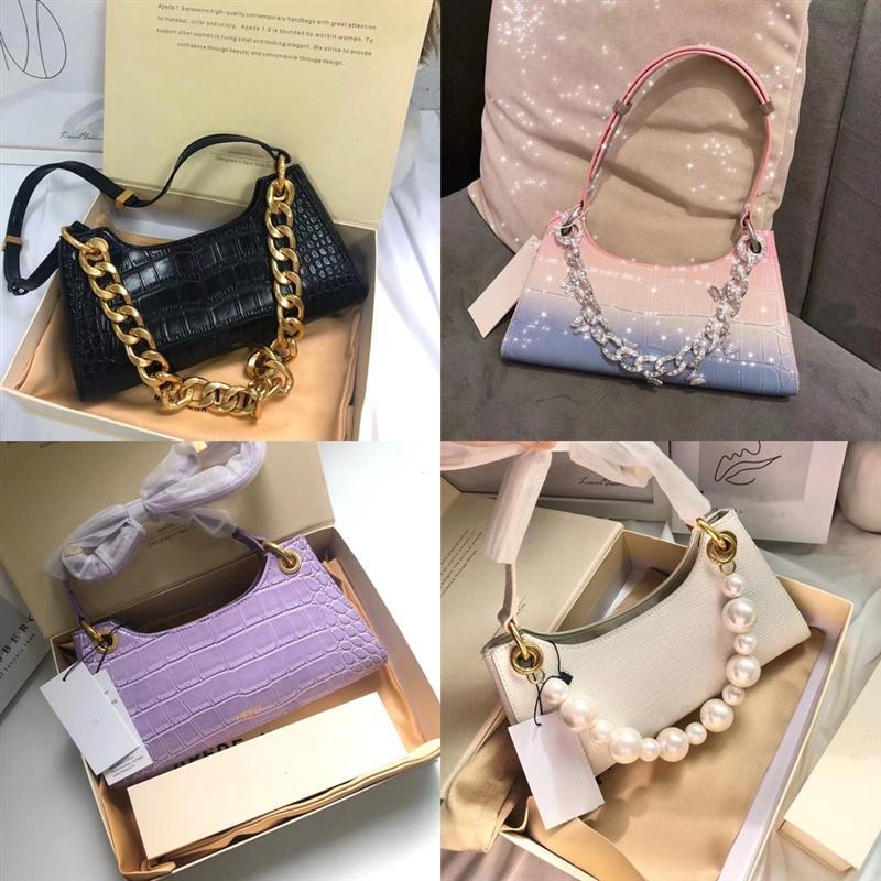 YXZ6D дизайнерская сумка сумка для дорожной сумки роскошь роскошь большая емкость мода фитнес сумка мужская дизайнер мозаика сумка роскошный дизайнер