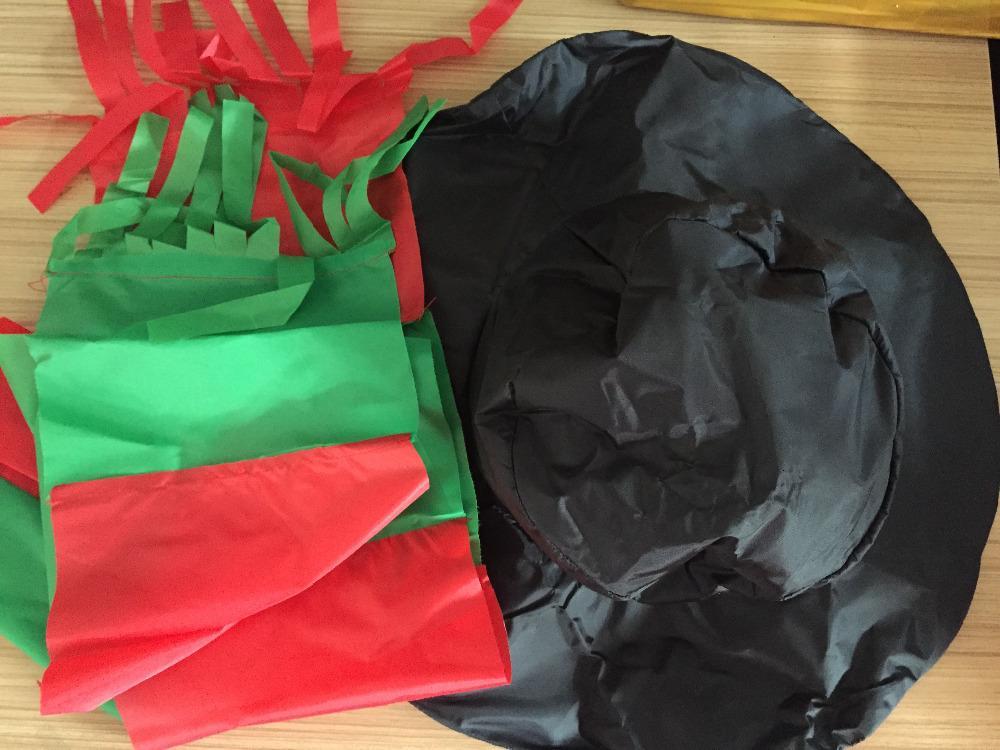 Costume d'Halloween pour femmes hommes adultes Noël purim carnaval costumes de bonhomme de neige vêtements gonflables pour la fête Airblown robe mascotte