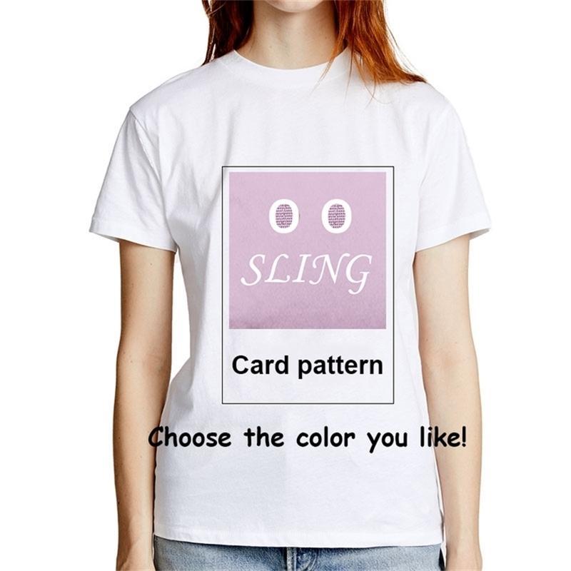 Ваш собственный дизайн бренда / выберите цветной шаблон, который вы покупаете / новый классический Mnin версия AMD Sling версия 210315