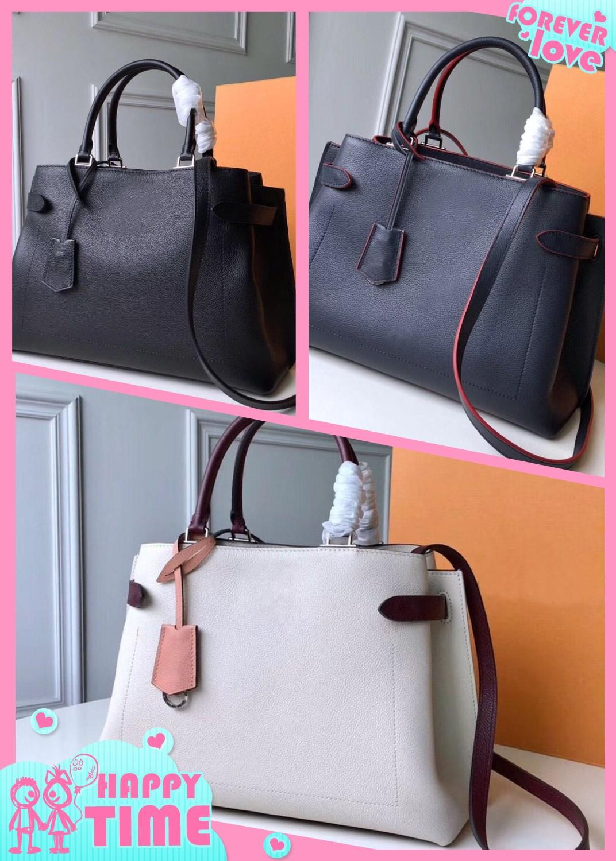 2021 mais recentes bolsas de moda, homens e mulheres sacos de ombro, bolsa, mochilas, crossbody, pack de cintura.fanny packs top qualidade 184