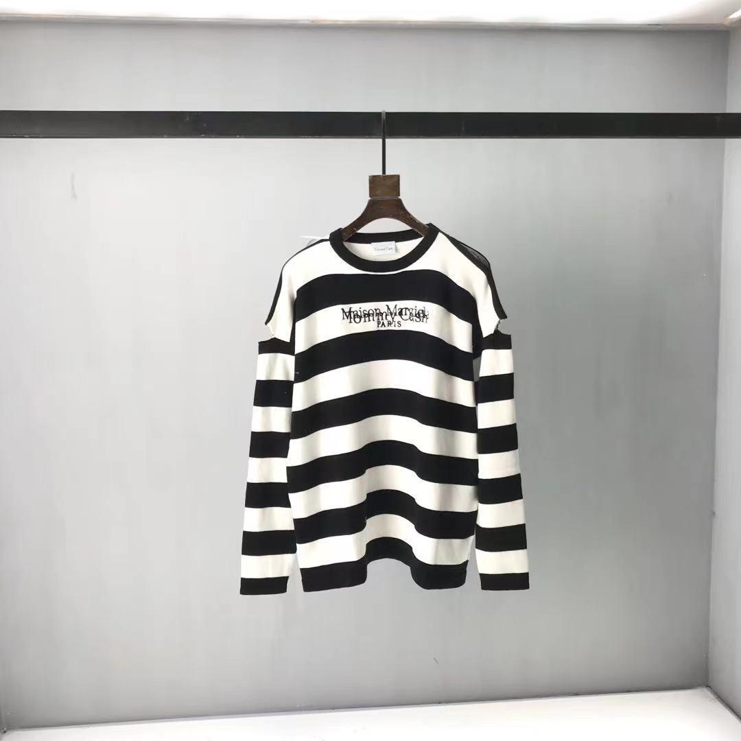 2021 Мода Толстовки Женщины Мужская куртка с капюшоном Студенты повседневные флисовые вершины Одежда Унисейные толстовки Пальто T-рубашки H9