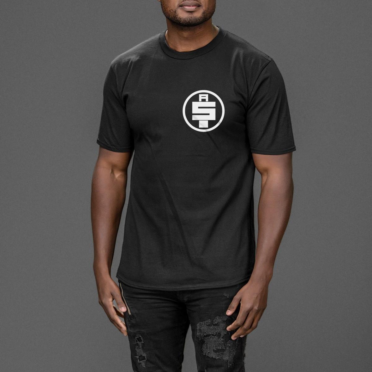 Vestiti da uomo estivi 2019 breve nippsey hussy t-shirt manica Cool top hip-hop tees camicia casual allentato nuovo cotone t shirt c19041701