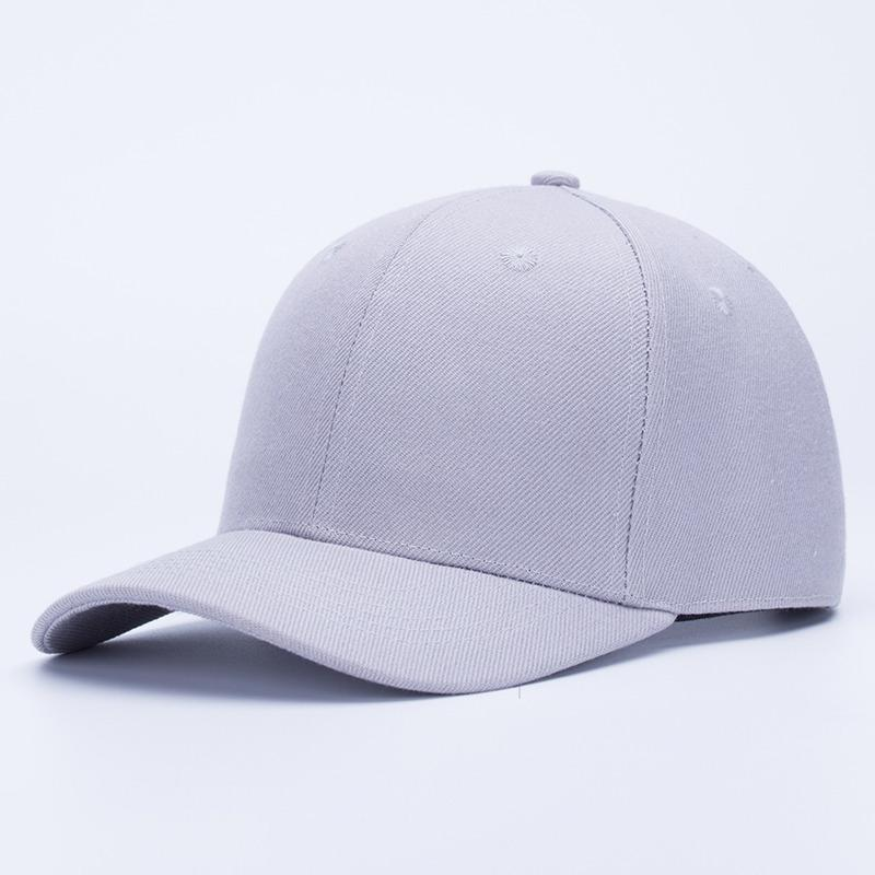 Mens and womens hats fisherman hats summer hats can be embroidered and printed Q78OF