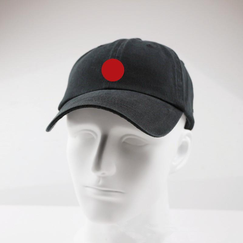 2020 Envío gratis Nueva Llegada Visor curvado Casquette Casca de béisbol Mujeres Gorras Snapback Caps Bear Pap Polo Polo Sombreros para Hombres Hip Hop