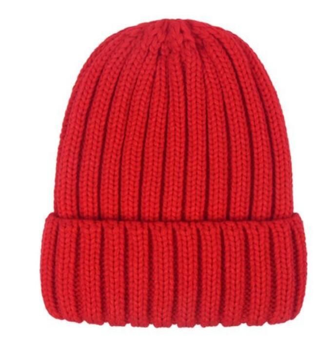 Winter Hat Fashion Designer Beanie Skull With Letters Street Baseball Cap Ball Caps for Man Woman HatsCasquettes