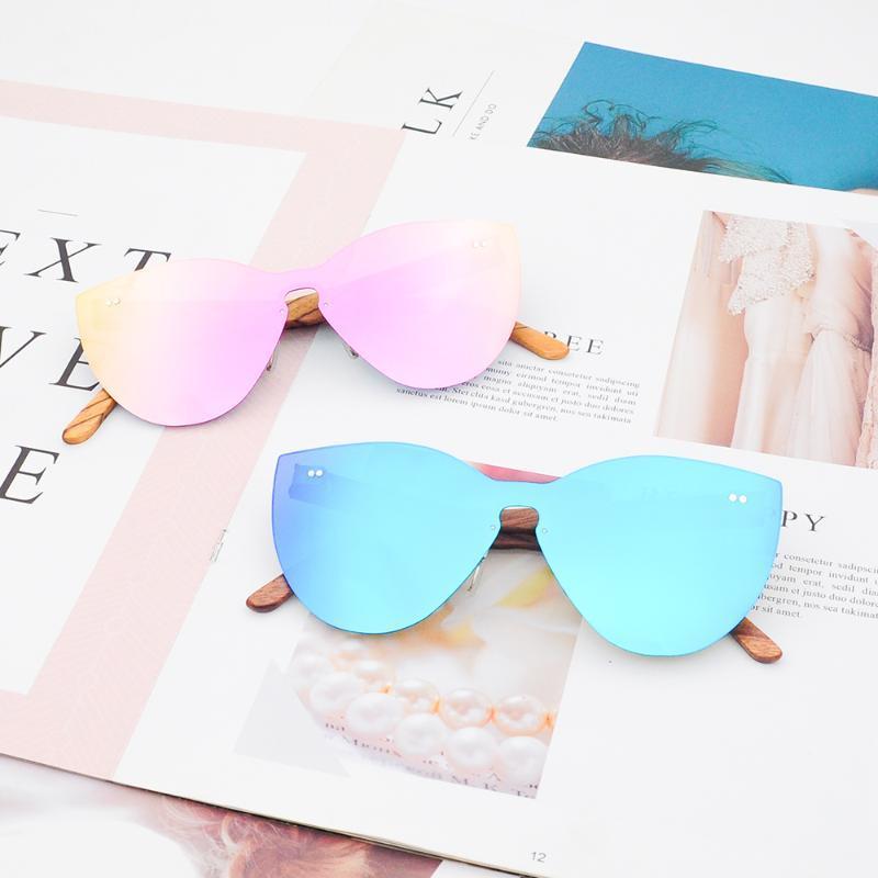 Óculos Photochrômicos Óculos de Sol Homens Polarizado Driving Óculos Masculinos Mudança Cor Sun Óculos Day Night Vision Driver dos Eyewear
