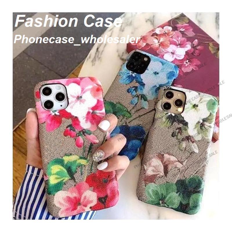 Fashion Textile Thone Funda para iPhone 13 12 11 Pro Max Maquinaria con Airpods Apple WatchBand Card Pocket 12min 11p x XR XSMAX 7/8 Plus Funda Mayorista 9101518