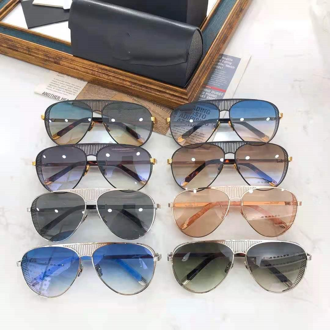 SUMMER man SUNGLASSES riding women drving wind Glasses men fashion cycling eye glass 8colors One piece lens UV400 spectacles full packages