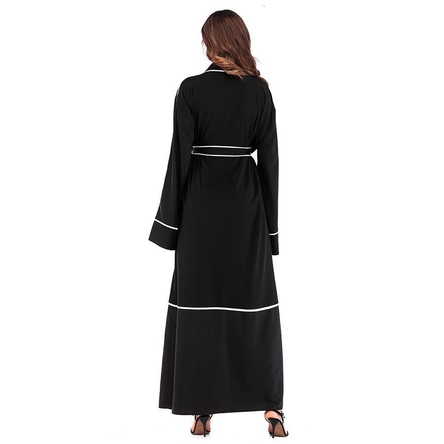 Boyutu kadın palto bahar inşaat açık-bel kadın ceket ceket TP1679 8BMA