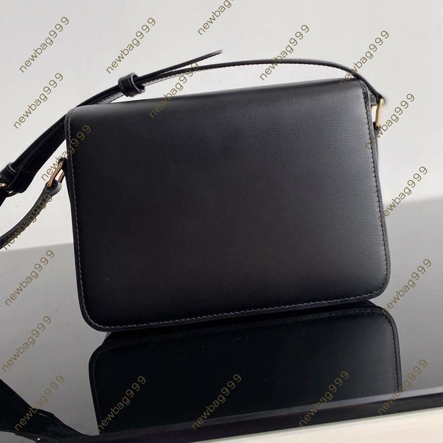 النساء أزياء السرج حقائب الكتف أعلى طبقة العجل جلدية سلسلة المعادن حقيبة الكتف للنساء المصممين الكلاسيكية حقيبة crossbody newbag999
