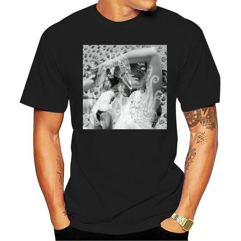 Homens camisetas de Manga Curta com decote em v para Homens 2021 t-shirt