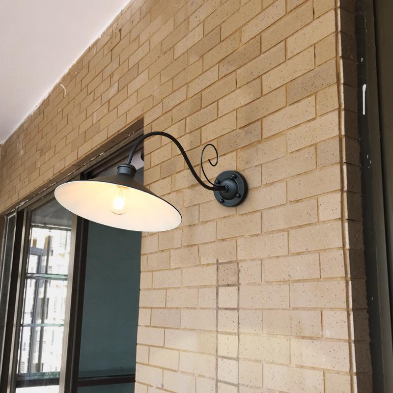 현대 LED 스톤 Aplique 루즈 파드 침실 가벼운 Luminaria Lampada 카메라 침실 램프 Dinging 룸 램프 거실