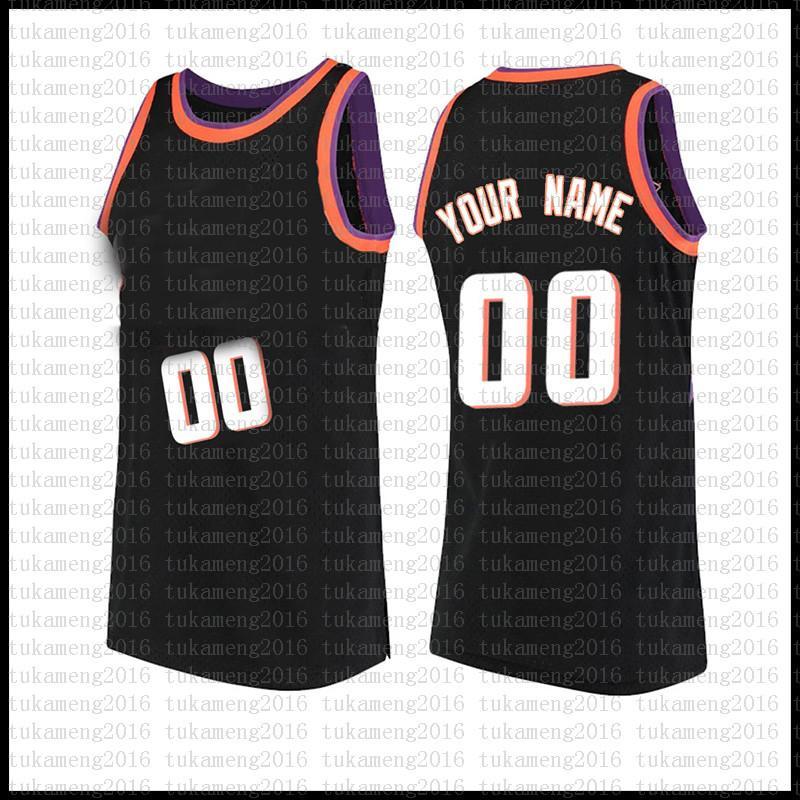 فينيكس مخصص لكرة السلة جيرسي diy كريس 3 بول ديفين 1 بوكر عميد 22 أيتون جاي 99 كوخ دارك 20 ساريك ميكا 25 الجسور جيفون 4 كارتر E'twaun 55 مور 2 جالواي