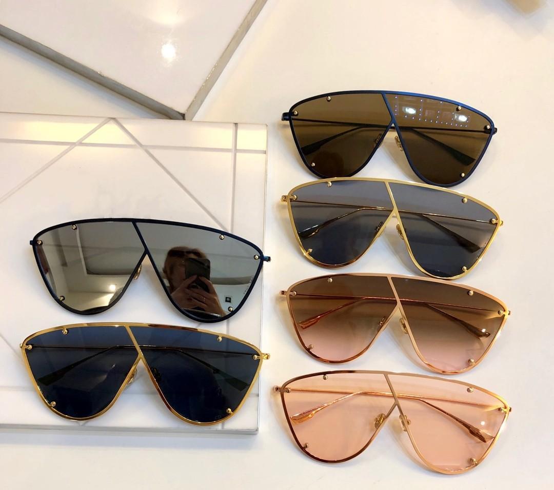 أعلى جودة أعلى جودة أقوى 01 رجل نظارات الرجال نظارات الشمس النساء النظارات الشمسية نمط الأزياء يحمي عيون gafas de sol lunettes de soleil