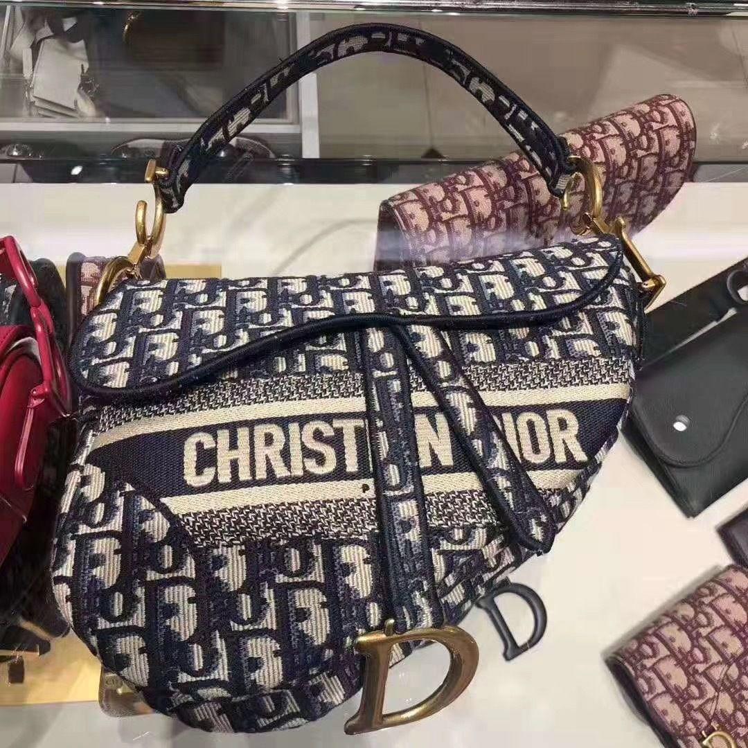 Cheap моды седловые сумки роскошные сумки женские сумки дизайнер женская сумка для женщин сумка сумка оригинальные известные бренды