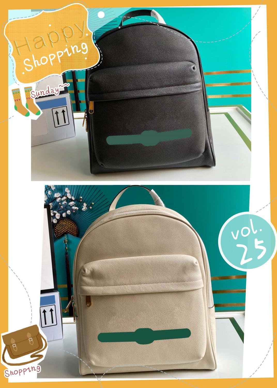 Son moda lüks tasarımcı çanta, erkekler ve kadınlar omuz çantası, çanta, sırt çantaları, crossbody, bel pack.wallet.top kalite 547834