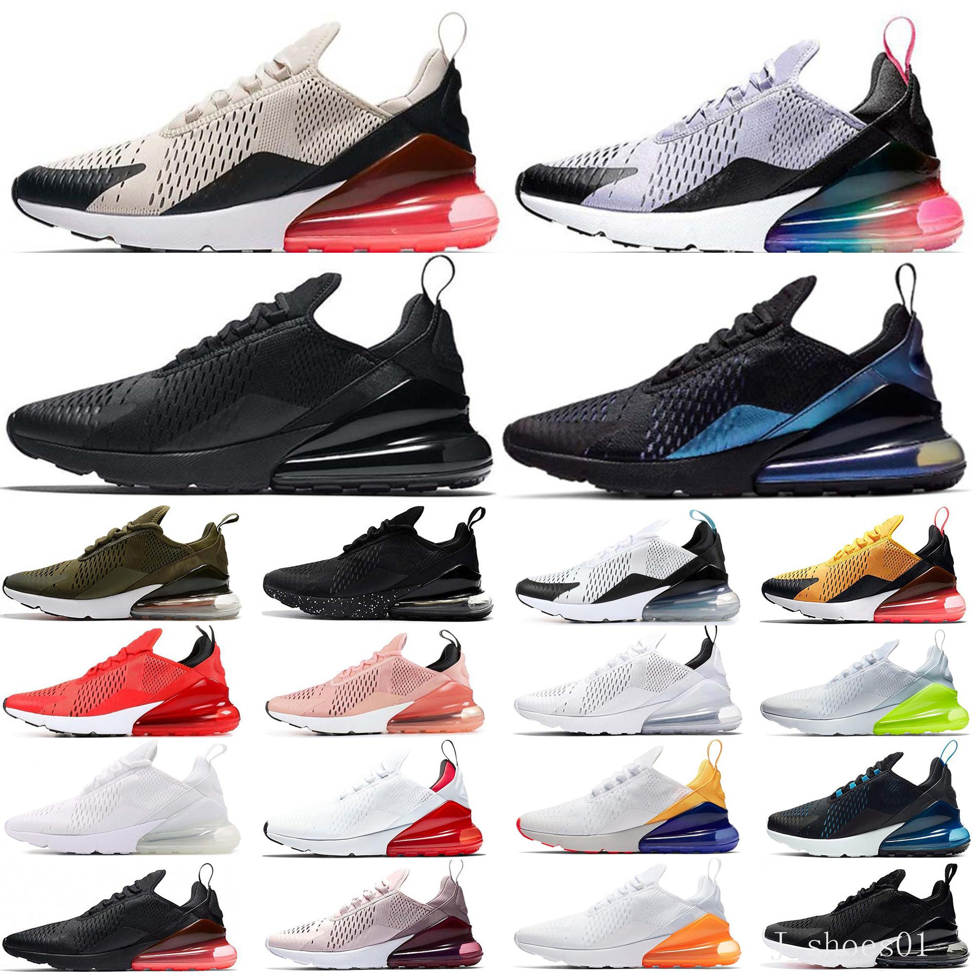 2021 Yastık Sneaker Rahat Ayakkabılar Eğitmen Yol Yıldız Demir Sprite Adam Erkekler Kadınlar için Genel
