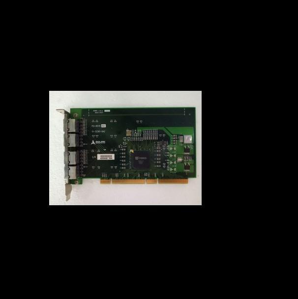 100% arbeitet Original für Adlink PCI-8570 PCI-to-PXI-Erweiterungsschnittstellen-Karte PCI