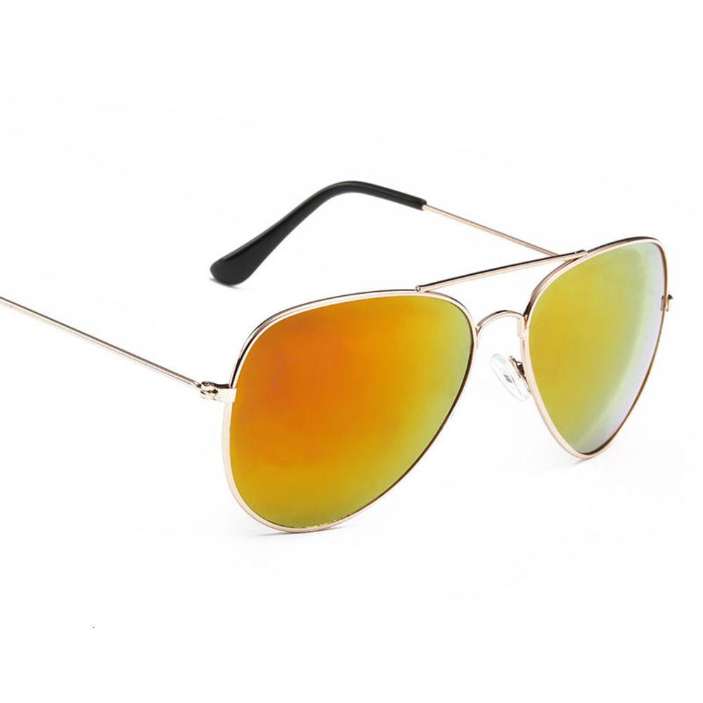Rbrare 2021 3025 donne / uomini designer di marca occhiali da sole di lusso per le donne retrò all'aperto guida oculos de sol