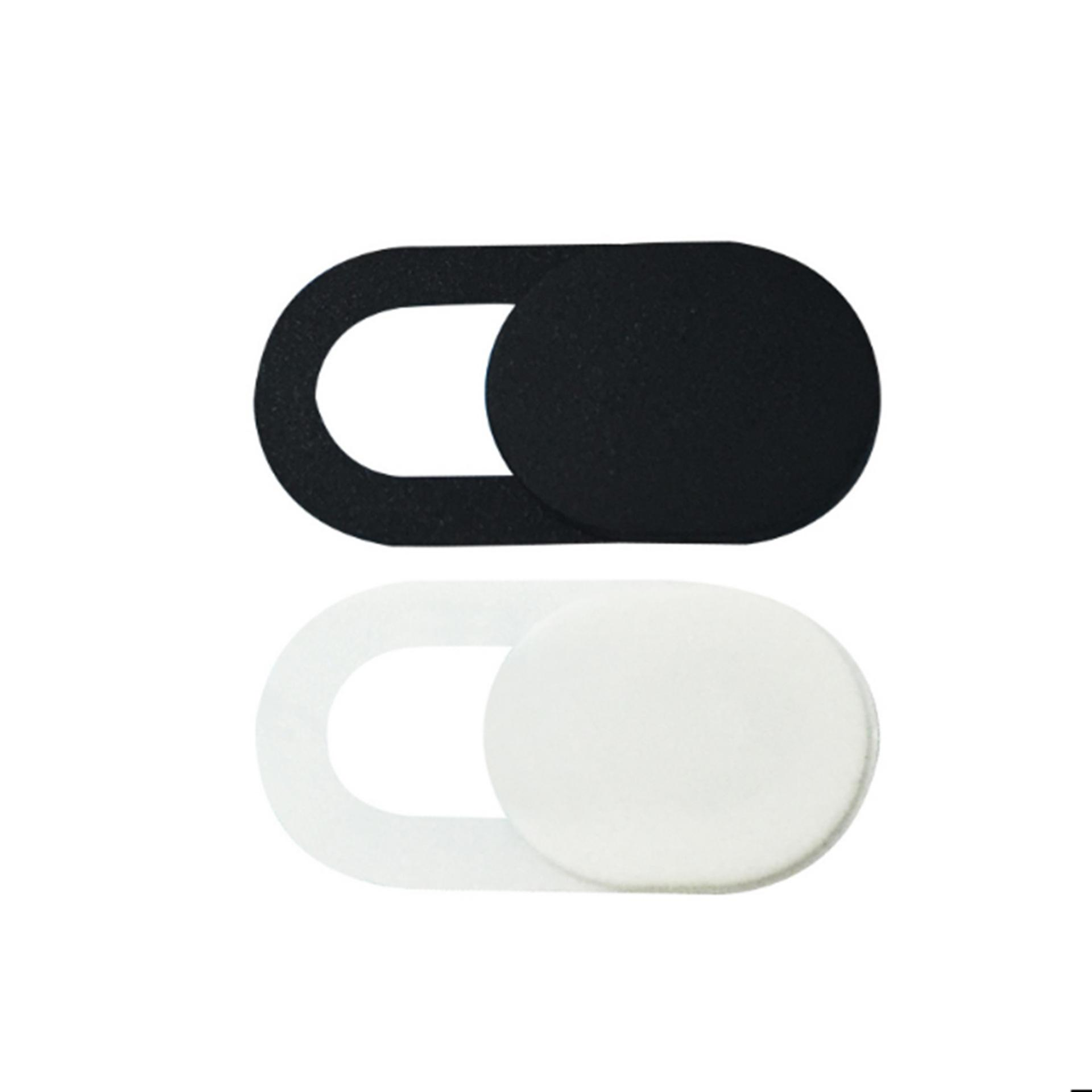 Webcam Cover Slider Laptops Camera Cover Shutter Web Cam Magnetic Cover Curtain For Camera Phone PC Macbook Tablet