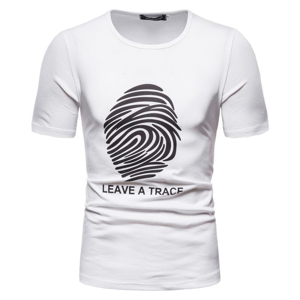Новый 2021 человек футболка с короткими рукавами с короткими рукавами футболка для мужчины