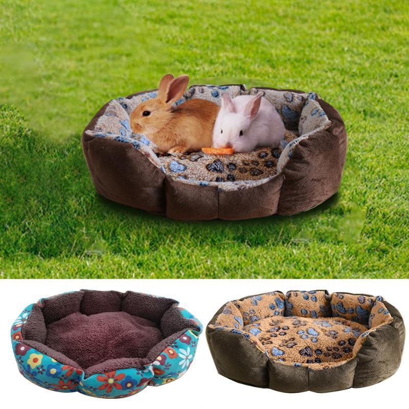 Canis penas pet de cão camas tapetes macio sofá quente sofá quente canil cesta de sono para cães pequenos Cat cusion filhote de cachorro ninho de cama suprimentos