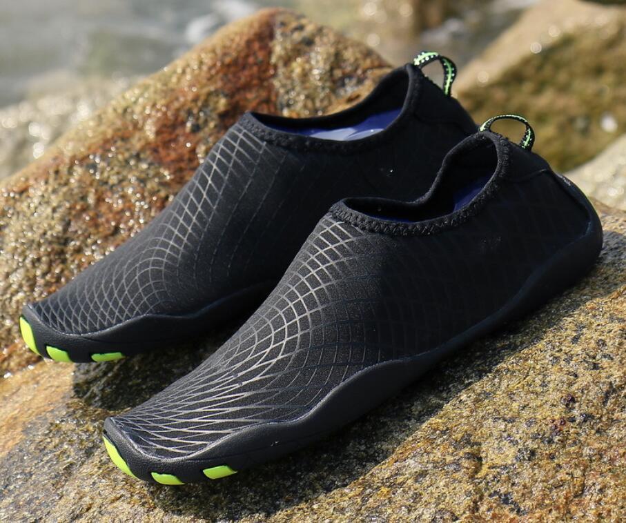 Moda uomo scarpe da uomo 2.0 TS NASA DONNA DONNA NATURALE ROSSA ROSSO SNEAKERS VINTAGGIO Dimensioni 36-47 Alta qualità
