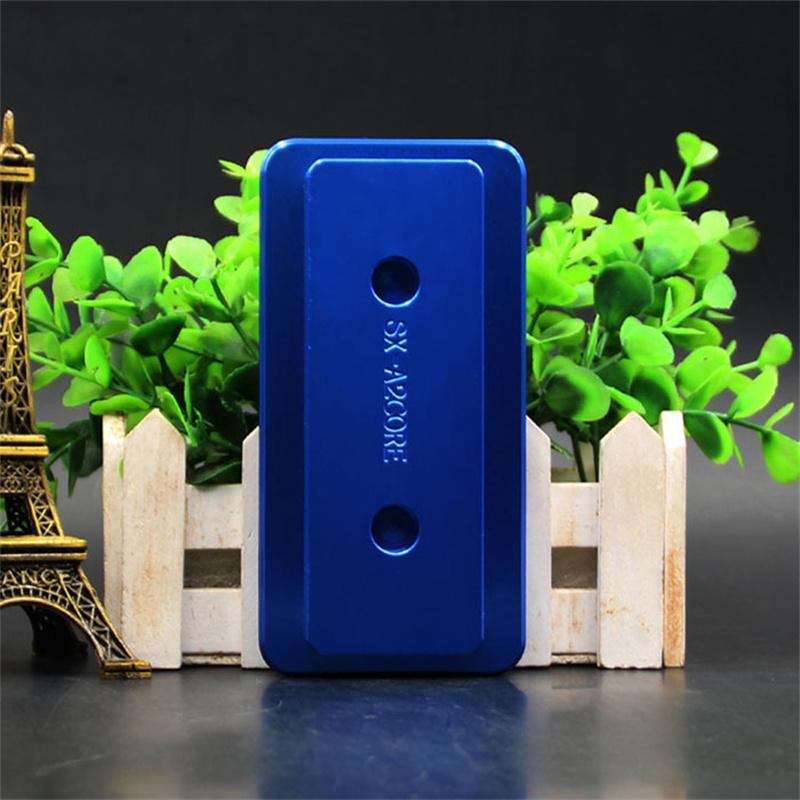 3D 승화 빈 휴대 전화 케이스 삼성 S21에 대 한 인쇄 금형 S21ULTRA S21PLUS S21FE S20 S20ULTRA S20Plus Huawei P50 OPPO A54 (4G) Xiaomi Note3