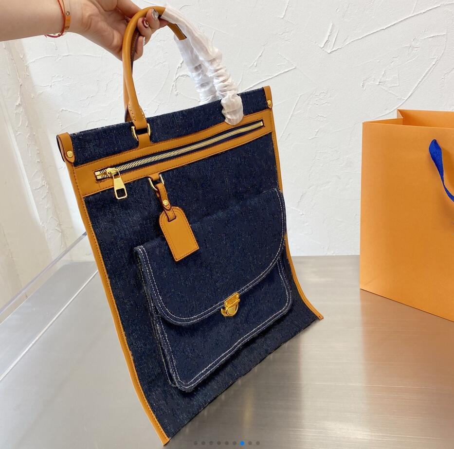 Bayan Lüks Tasarımcı Çantası Çanta Çantalar Moda Renkli Lazer Şeffaf Bayan Alışveriş Çantaları Plaj Çantası Tasarımcısı Crossbody Çanta