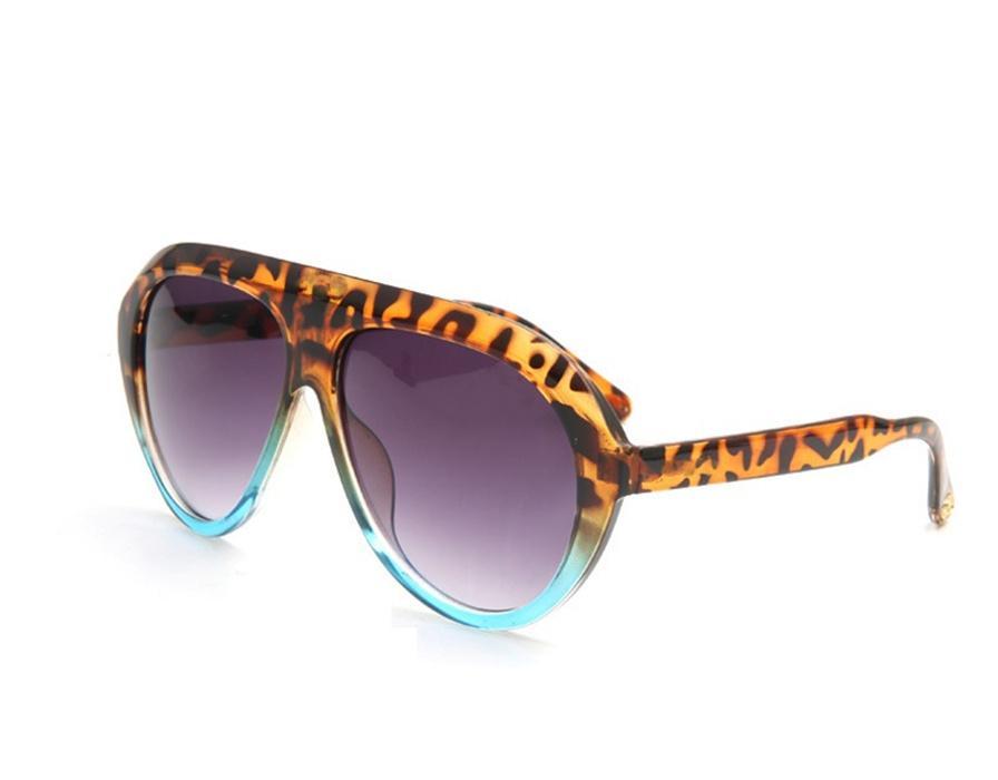 أعلى جودة 0479 رجل نظارات للنساء الرجال نظارات الشمس نمط الأزياء يحمي عيون uv400 عدسة مع مربع القضية