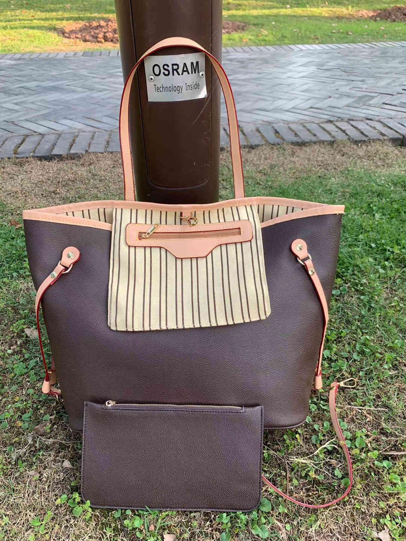 Brand Designer Women Female Shoulder Bag Crossbody Bags Fashion Chain Messenger Bag Handbags Pu Leather A3