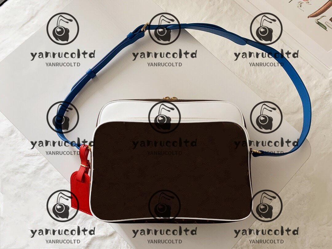 YSL PRADA DIOR LOUIS VUITTON CHANEL GUCCI çanta cüzdanlar omuz çantası kadın erkek çanta çanta çanta crossbody cüzdan kemerler ayakkabı cüzdan ayakkabı