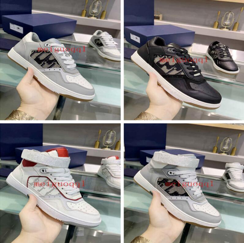 مصمم السيدات عارضة أحذية العلامة التجارية الأحذية الرياضية 100٪ الجلود المرأة الوحيد sho es خطابات الدانتيل متابعة الرجال الفاخرة عالية أعلى الأزياء منصة الأحذية s size35-45
