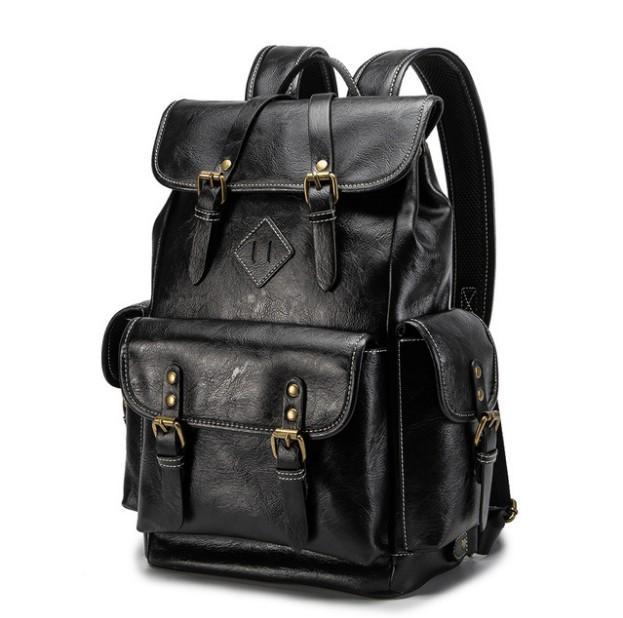 Hombres diseñador mochila multifuncional impermeable 15.6 pulgadas portátiles laptop mochilas moda al aire libre deporte lujos de las mujeres bolsa de viaje