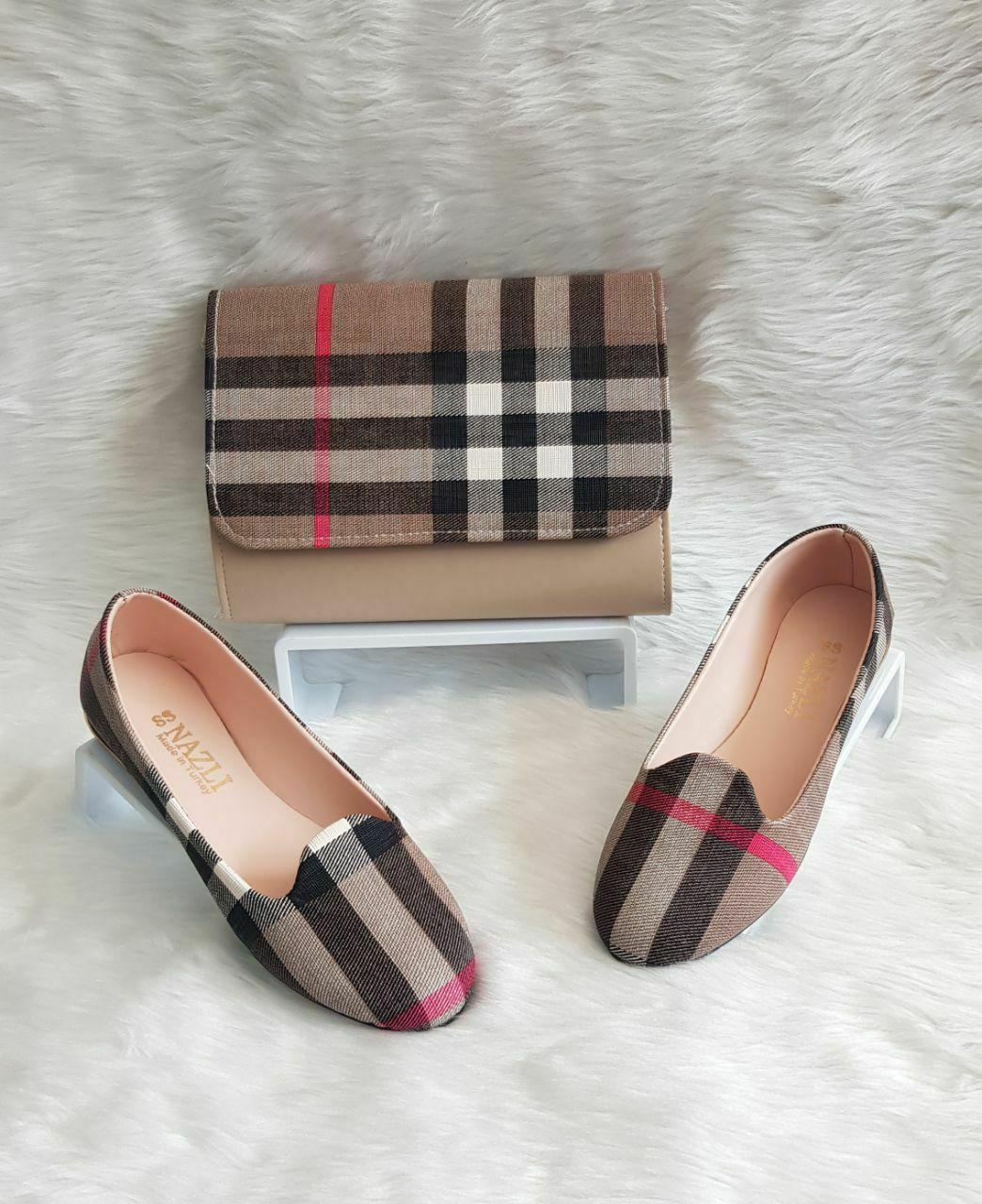 Художественные туфли Женские кроссовки сумка комбинация C0306