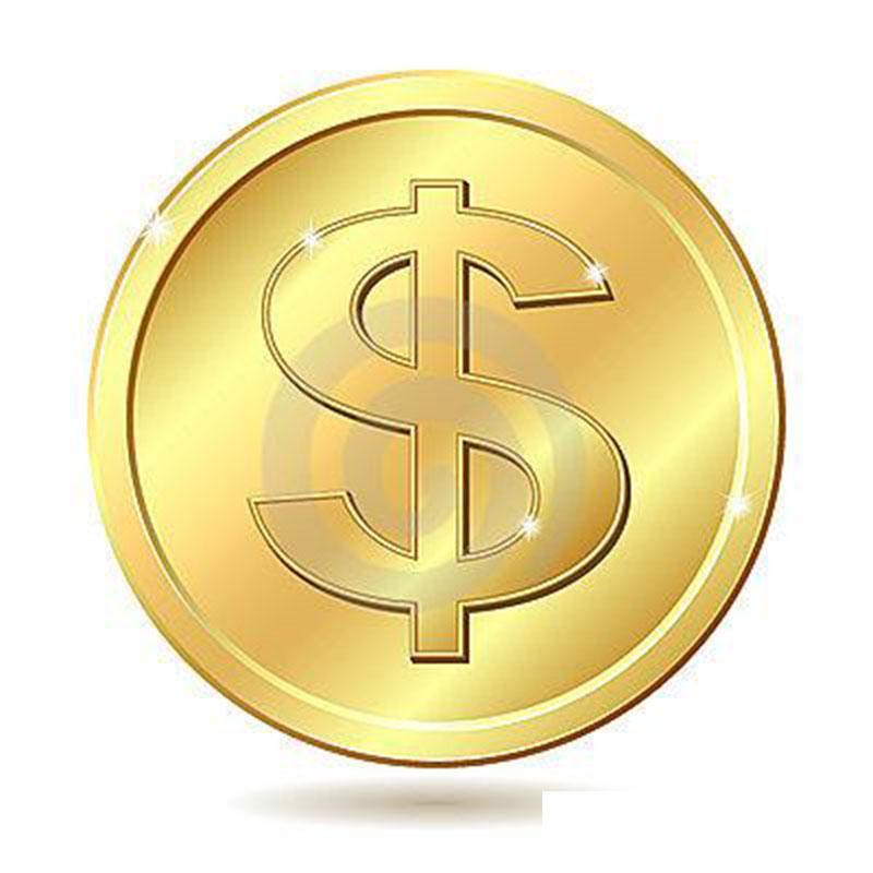 333 Probe Pay Wallet Alte Kunden Pay, VIP-Kunden, bezahlen Sie den Unterschied, Offline-Auftrag, gemischte produktspezifische Verbindung Dropshipping