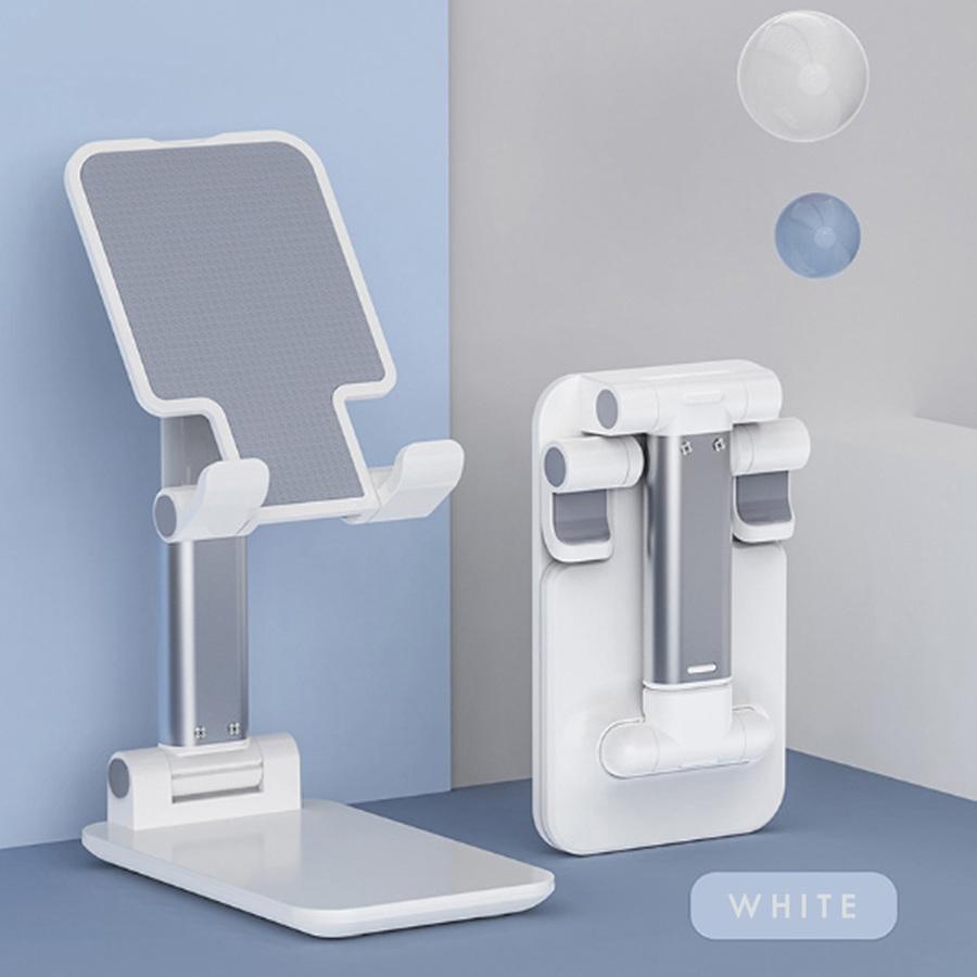 Desk Mobile Phone Holder Stand T9 Desktop Holder For iPhone Samsung Xiaomi Mobile For iPad Tablet Desk Holder