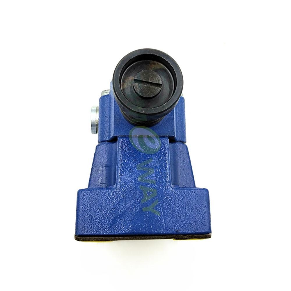VALVOLA DI RIFERIMENTO DELLA PRESSIONE DEL REXROTH DB 30-1-5x350 Valvola idraulica