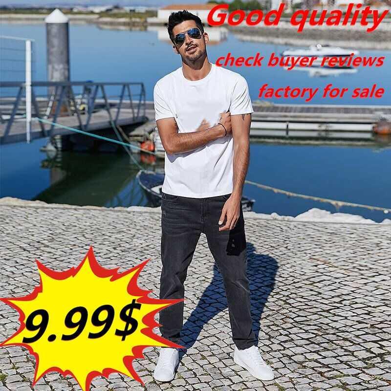 New Mens T Shirts Men's Lovers' 2020 Couple O Neck Short Sleeve Cool Women Man Fashion T-shirt Tops Clothes S-5XL Tops Tee Shirts