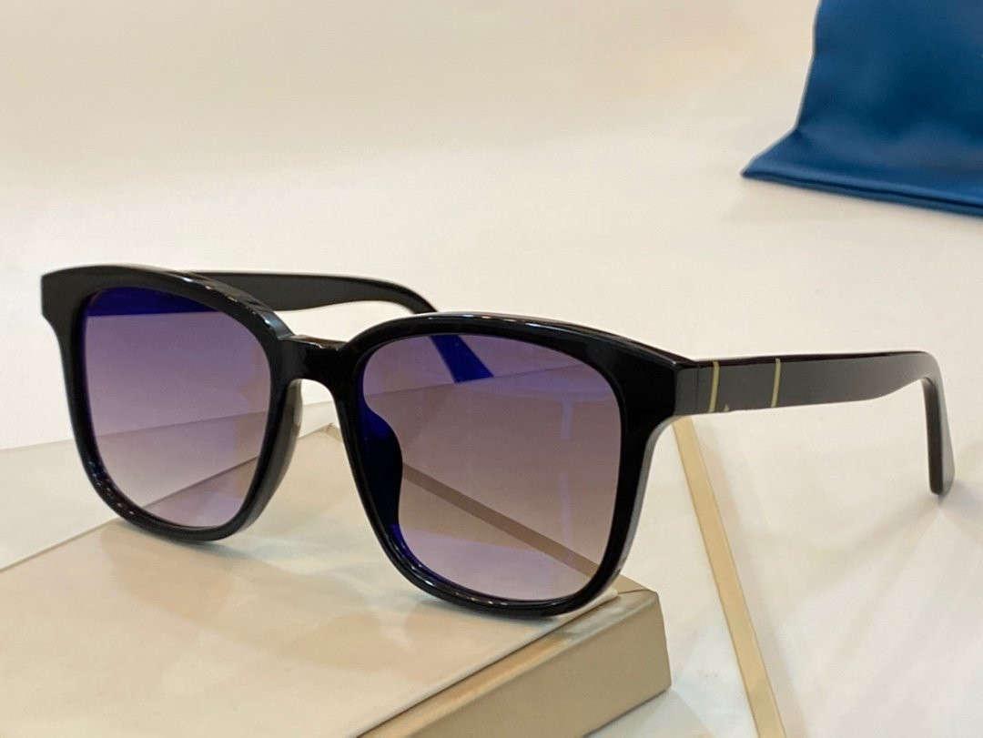 Дизайнер мода женская полная рамка солнцезащитные очки роскошный классический стиль женские открытый солнцезащитные очки высокое качество