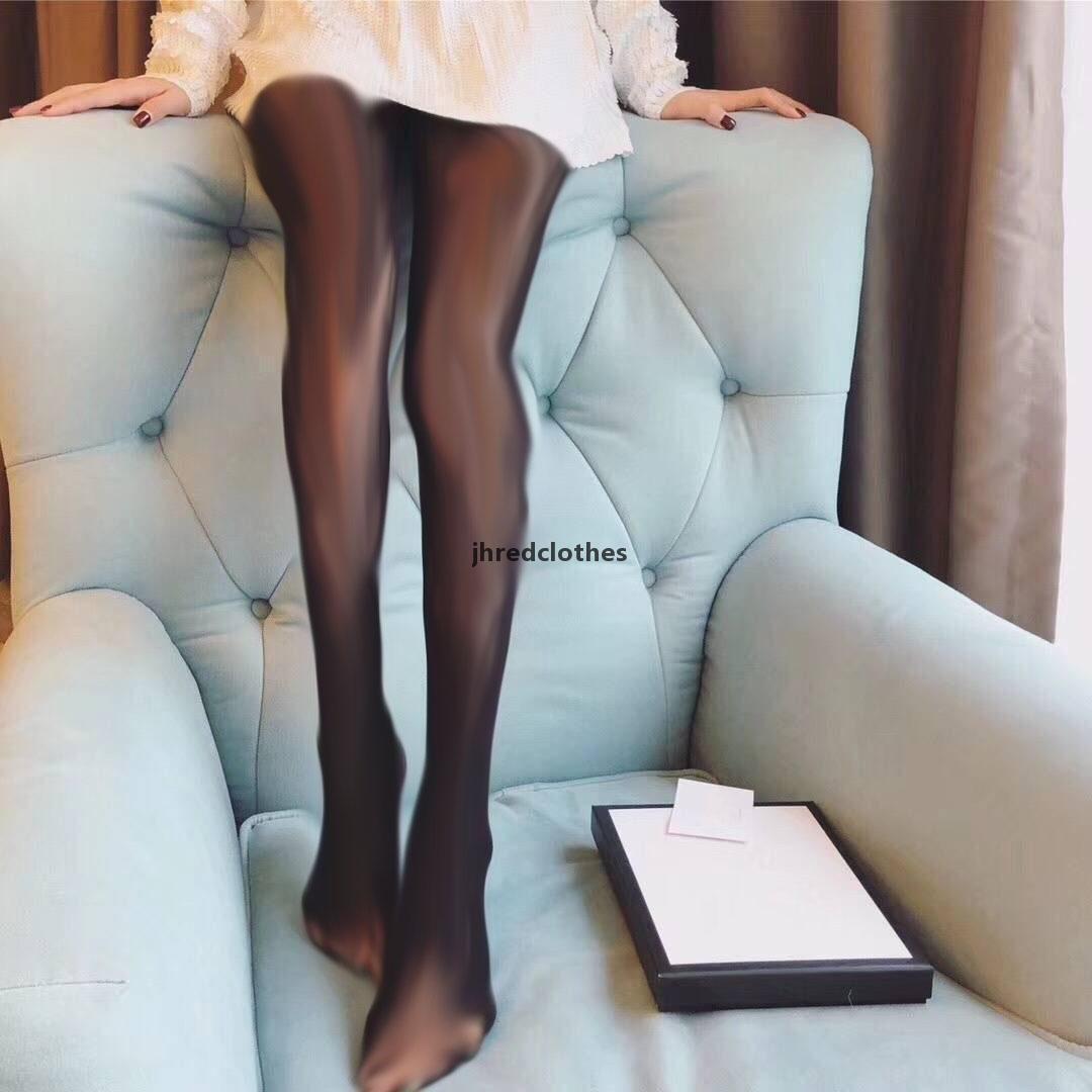 섹시한 흑인 여성의 긴 스타킹 통기성 메쉬 여성 편지 스타킹 양말 매력 숙녀 파티 나이트 클럽 스타킹 M