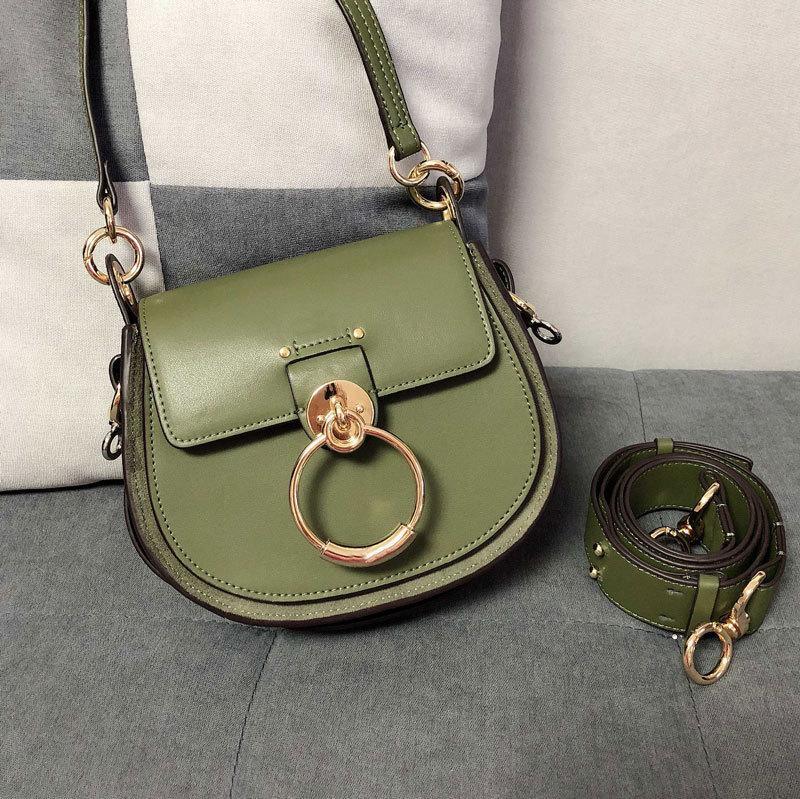 Satılan çanta 2021 çanta Sıcak Bayan Çantalar Tasarımcılar Luxurys 1Women HLNQM