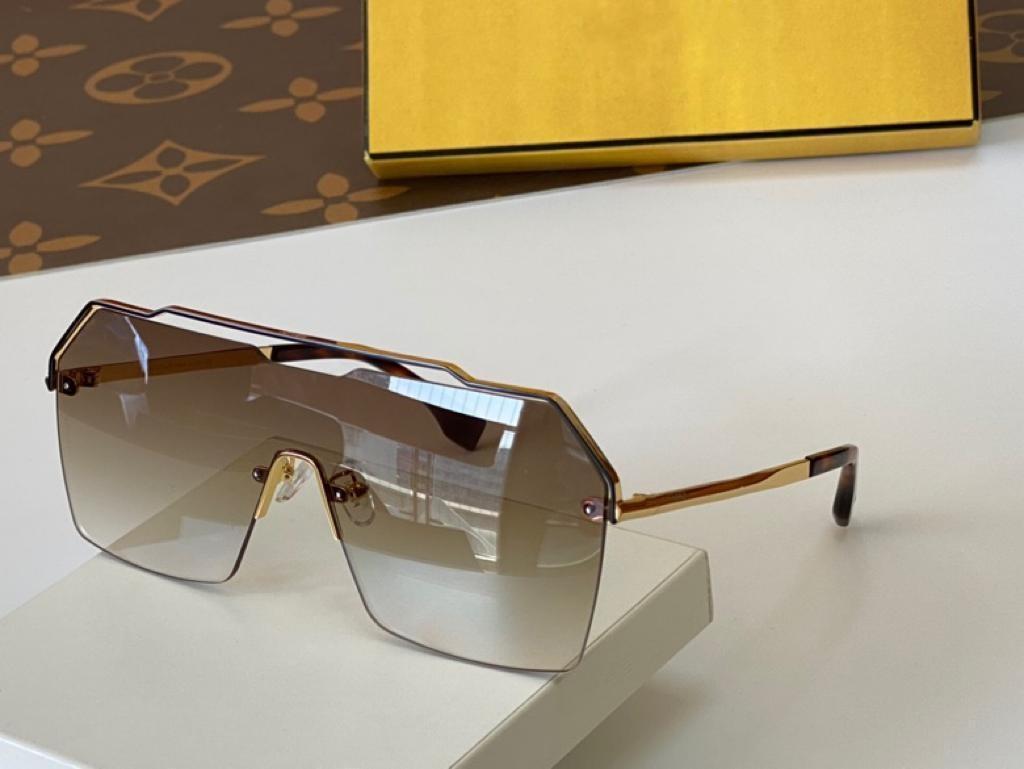 최신 판매 인기 패션 00381 여성 선글라스 망 선글라스 남자 선글라스 Gafas de sol 최고 품질의 태양 안경 UV400 렌즈