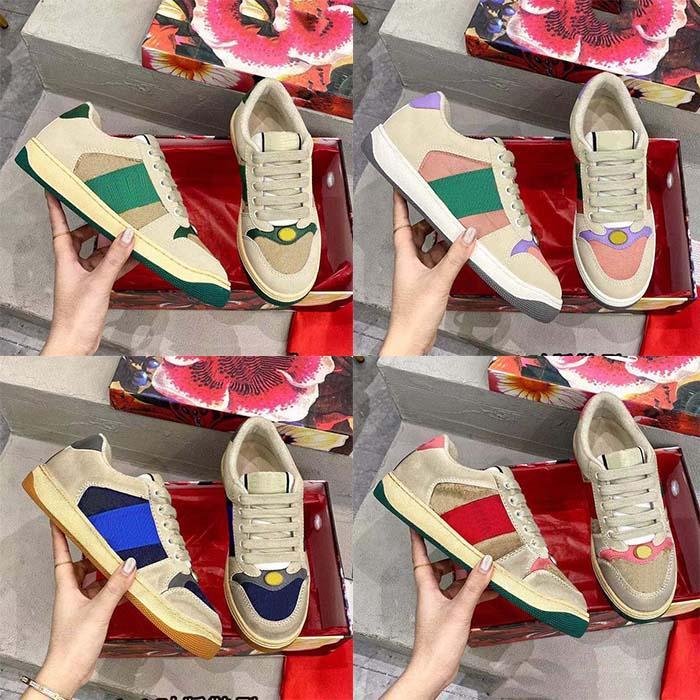 Nova baixa top sneaker xadrez padrão plataforma clássico camurça couro esportes skates sapatos homens mulheres sneakers home011 05