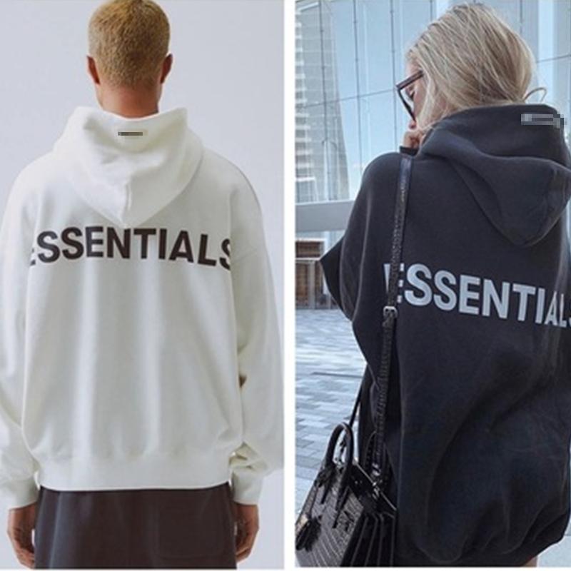 Designer Letter Print Sweatshirt Wear Hiphop Sweatshirt Long Sleeves High Quality Hoodies for Men Hotsale Plus Size S-XL
