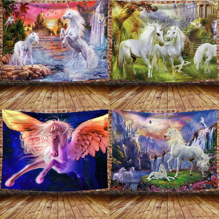 Best Selling Tapete Personalizado Camuflage Art Background Backside Sofá Sofá Decoração Home Decoração Fábrica De Parede Vendas