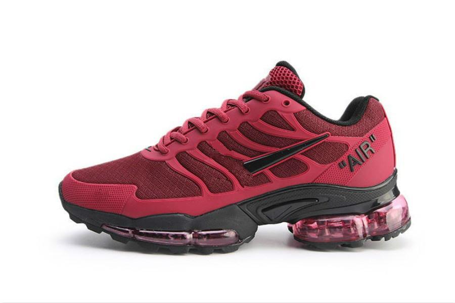 Kadınlar Için 2019 2.0 Erkekler Koşu Ayakkabıları Sneakers Erkek Beyaz Siyah Eğitmenler Spor Koşu Trend Yürüyüş Ayakkabıları 04