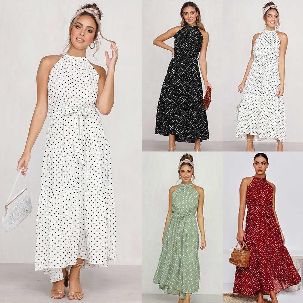 Moda de mujeres en primavera y verano de 2021SZ08