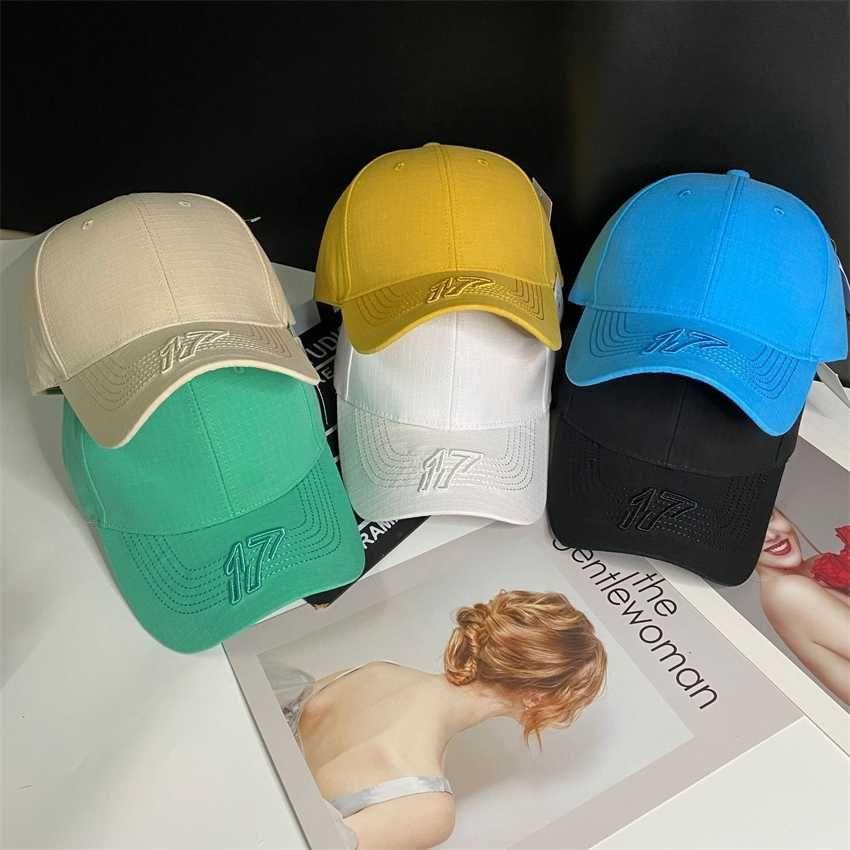 Factory39Outdoor Spring New Baseball Cap мужская корейская вышивка женская солнечная шляпа