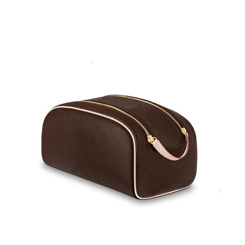 Makeup Pouch 856 Косметические сумки изготовить туалетные комплексы кошельков Сумка клатч Путешествие 79 UP Женщины Zippy Mini кошельки чехлы Сумки OODQP